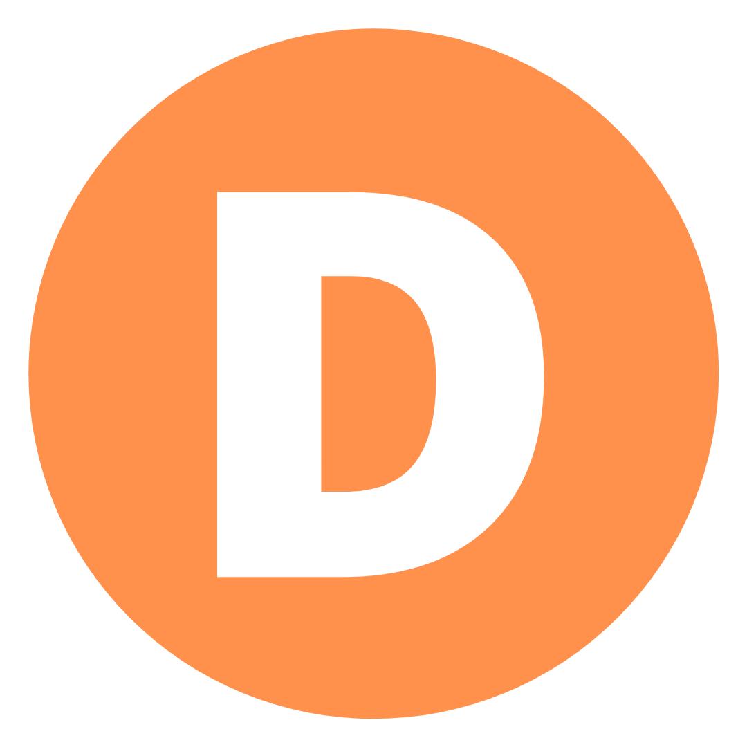 Dr. David Shock, DDS